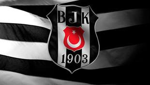 Beşiktaş'ta 3 yıldızlı forma için kesin tarih