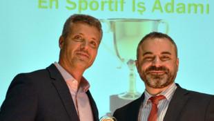 ''S Sport'u spor sevgisini yaymak için kurduk''