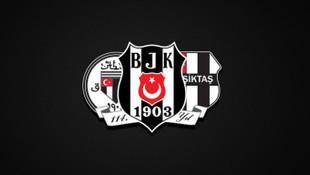 Beşiktaş Kulübü'nden UEFA kararı sonrası açıklama