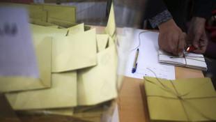 AK Parti referandum sonuçlarını analiz etti