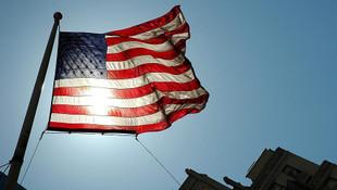 ABD'den 2 Peşmerge tugayına 'eğit donat'