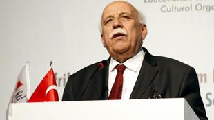 Herakles heykeli Türkiye'ye getiriliyor