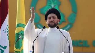 Şii lider: ''Referanduma karşı çıkıyoruz''