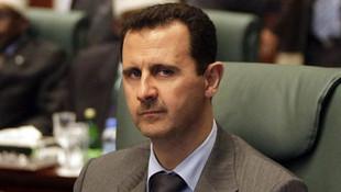 Esad'dan Türkiye'ye savaş tehdidi !
