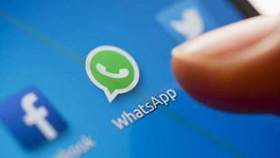 WhatsApp'taki grup yöneticileri gözaltına alınabilir !