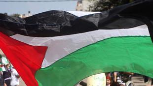 Hamas ile Fetih arasında 'yeniden anlaşmazlık' endişeleri