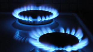 Milyonlarca doğalgaz abonesini ilgilendiren karar