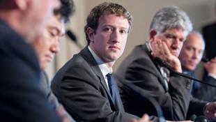 Facebook'tan akıllı telefonları bitirecek hamle