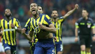 Fenerbahçe 5 yıllık seriyi bozdu