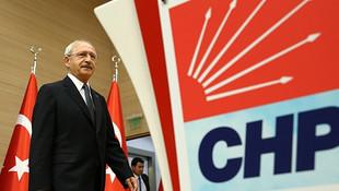 CHP'de olağanüstü kurultay iddiası