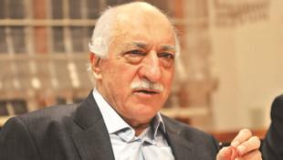 Fetullah Gülen 100 yıl yaşamak için servet harcadı