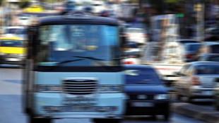 Minibüste öğrenciye taciz cezasız kalmadı