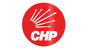 CHP'den toplu istifa açıklaması