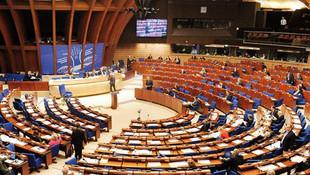 Türkiye için kritik oylama ! AB ile ilişkileri etkileyecek
