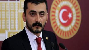''Adil Öksüz Bakan Fikri Işık'la görüştü'' iddiası yargıya taşınıyor