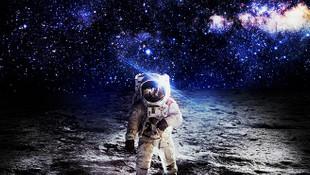 Uzayda cinsel hayat var mı ?