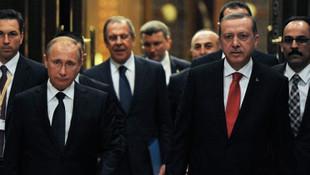 Erdoğan ve Putin Karlov Turnuvası'na katılacak