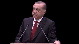 AK Parti'ye ne zaman döneceğini açıkladı