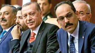 AK Parti yönetimi ve kabine değişiyor