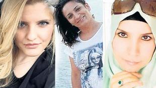 Türkiye'nin utanç tablosu: 100 günde 106 kadın cinayeti