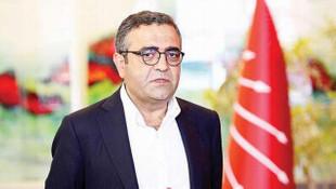 ''2'si eski MİT'çi 7 kişi kaçırıldı''