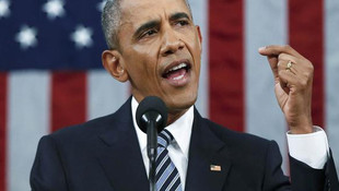 Obama servet kazanacak