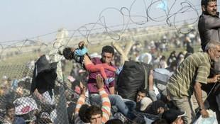 Türkiye'yi görmediler ! Yunanistan ve İtalya'ya yardım çağrısı