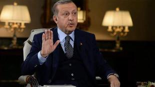 Erdoğan'ın referandum sürprizi ne olacak ?