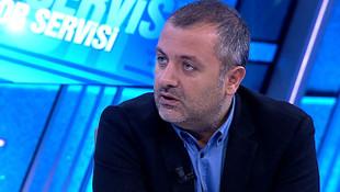 Emre Belözoğlu için olay sözler: ''Tiksinç, kimsin sen kardeşim !''