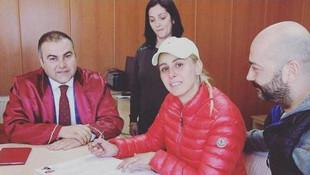 Niran Ünsal'a büyük şok !