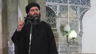 DEAŞ lideri Bağdadi'nin nerede olduğunu açıkladı