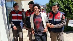 Selim Erdoğan uyuşturucudan tutuklandı