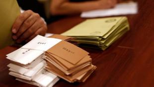 CHP'li Aksünger'den mühürsüz oy açıklaması
