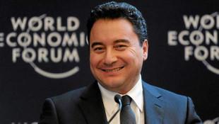 Yeni kabinede Ali Babacan iddiası