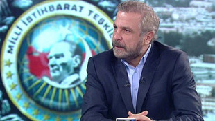 Mete Yarar'dan Sincar Operasyonu ile ilgili şok tespit