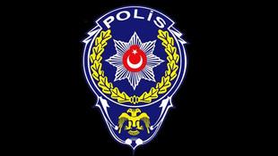 Açığa alınan polis memuru intihar etti