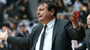''Fenerbahçe'yi kıskanıyorum ve takdir ediyorum''