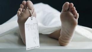 TÜİK ölüm nedeni istatistiklerini açıkladı