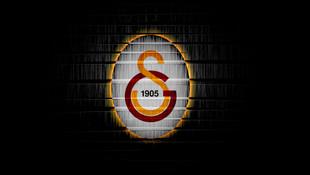 Galatasaray forvetini Almanya'da buldu