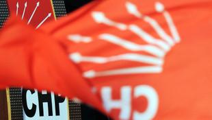 CHP'den AİHM'e referandum başvurusu
