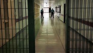 FETÖ'cüler cezaevinde rahat durmuyorlar !