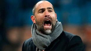 Nigel De Jong Galatasaray'dan ayrılıyor !