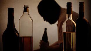 Antalya'daki alkol tartışmasına bir açıklama daha