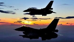 ABD gerçek yüzünü gösterdi: ''Türkiye vuracak kaçın''