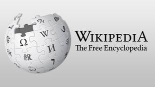 Wikipedia'ya erişim engellendi !