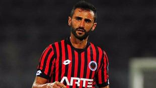 Selçuk Şahin'den Fenerbahçe için olay sözler