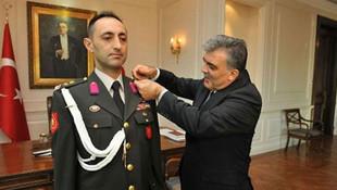 Abdullah Gül yeni KHK'da büyük şok yaşadı