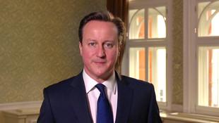 Eski Başbakan artık kulübede yaşayacak