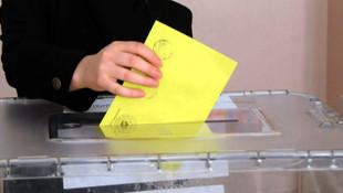 GENAR'ın referandum anket sonuçları