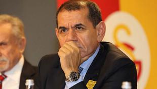 Galatasaray 300 milyon lirayı bekliyor